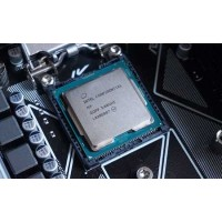 Лучшие процессоры на 2011 сокете в 2020 году